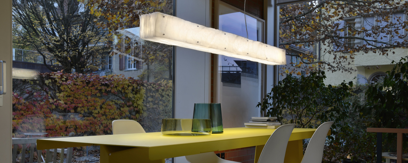 belux leuchten molitors 39 haus f r einrichtungen. Black Bedroom Furniture Sets. Home Design Ideas