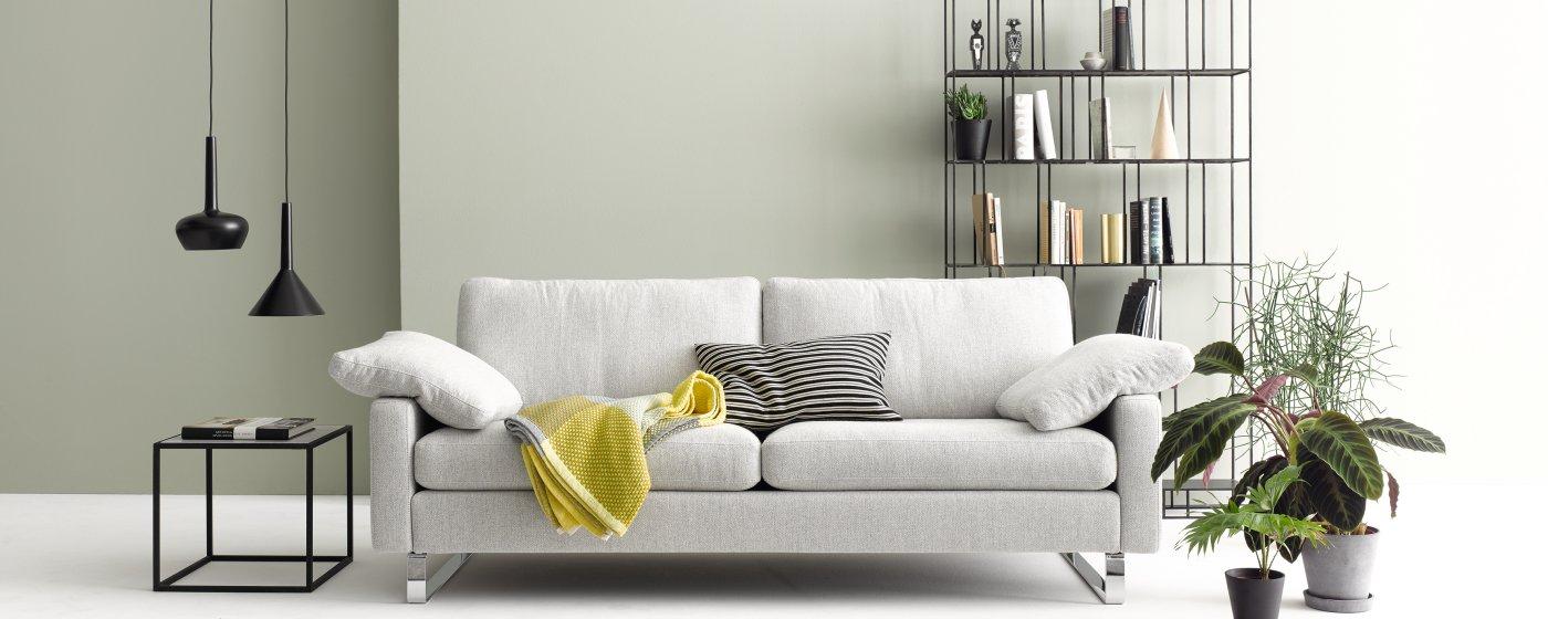 COR Sofas und Sessel   molitors\' Haus für Einrichtungen
