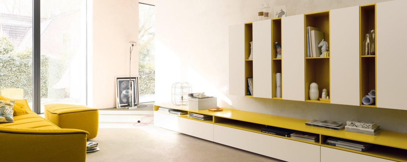 interl bke m bel und betten molitors 39 haus f r einrichtungen. Black Bedroom Furniture Sets. Home Design Ideas
