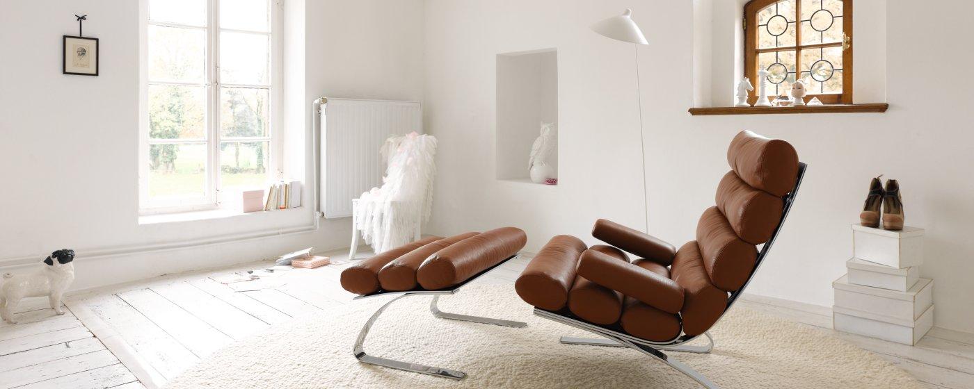 cor sofas und sessel molitors 39 haus f r einrichtungen. Black Bedroom Furniture Sets. Home Design Ideas