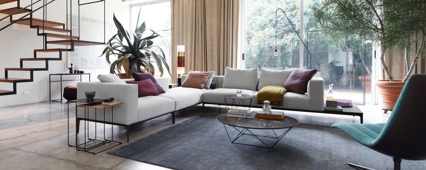 walter knoll sofa sessel molitors 39 haus f r einrichtungen. Black Bedroom Furniture Sets. Home Design Ideas