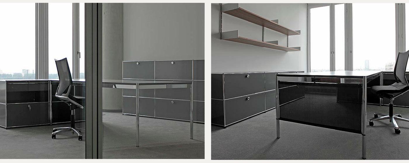 sky office d sseldorf molitors 39 haus f r einrichtung. Black Bedroom Furniture Sets. Home Design Ideas