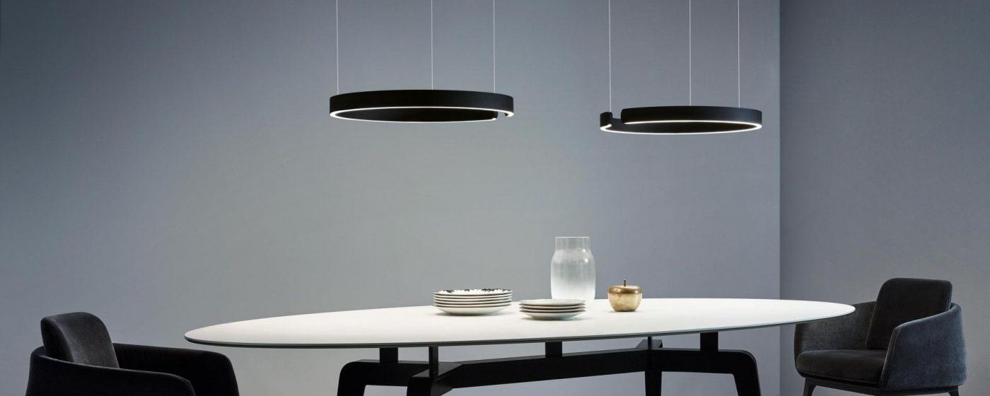 occhio leuchten und lampen molitors 39 haus f r einrichtungen. Black Bedroom Furniture Sets. Home Design Ideas