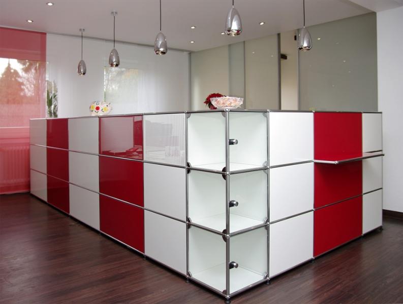 praxiseinrichtung molitors 39 haus f r einrichtung. Black Bedroom Furniture Sets. Home Design Ideas