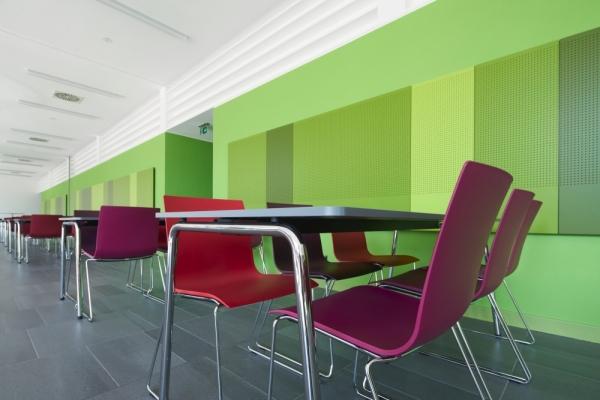 Verweilen by bofrost molitors 39 haus f r einrichtung for Design stuhl aufgabe