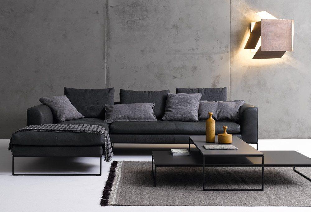 cor mell lounge ecksofa molitors 39 haus f r einrichtungen. Black Bedroom Furniture Sets. Home Design Ideas