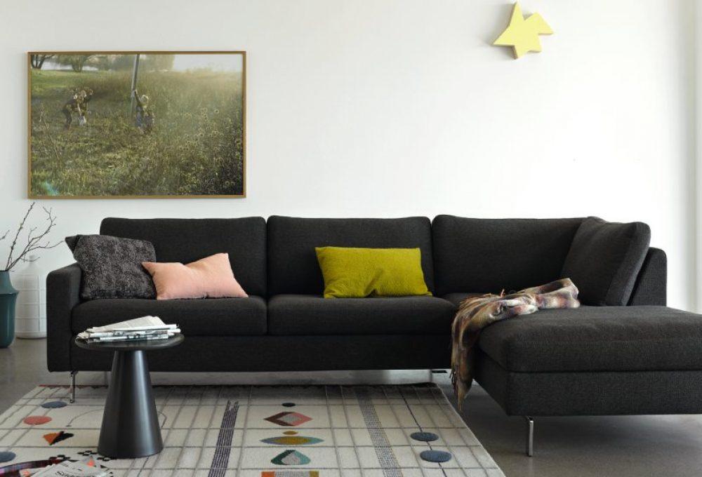 Cor Conseta Sofa Molitors Haus Fur Einrichtungen