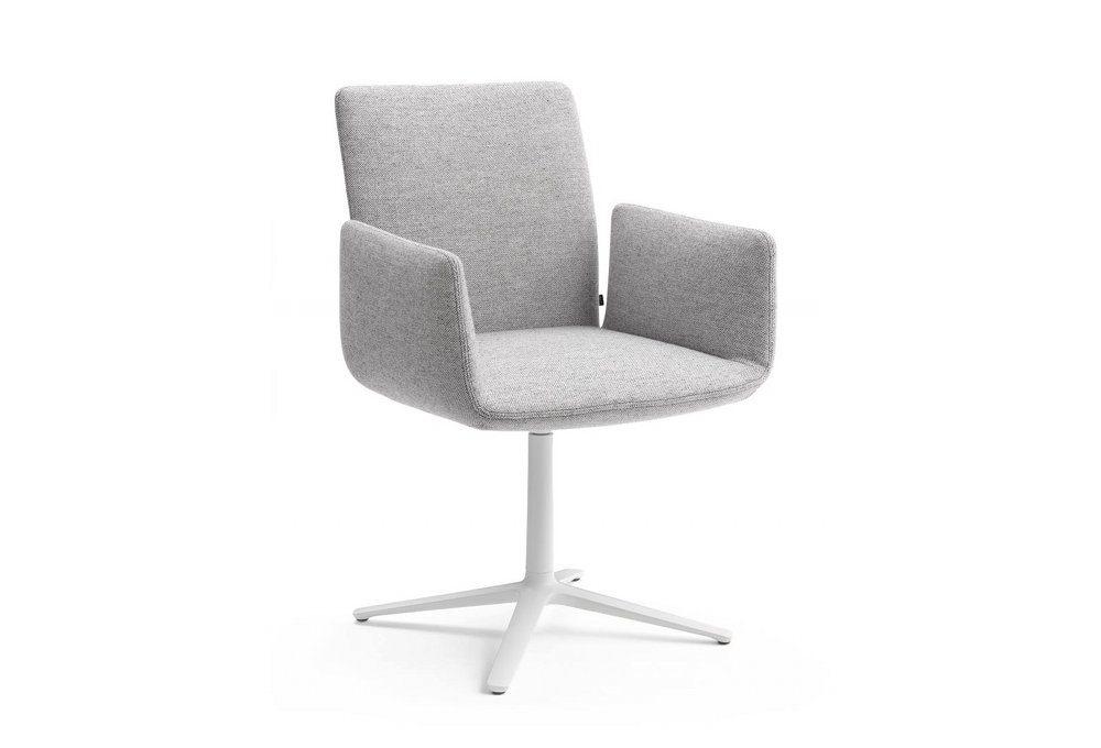 cor jalis stuhl molitors 39 haus f r einrichtungen. Black Bedroom Furniture Sets. Home Design Ideas