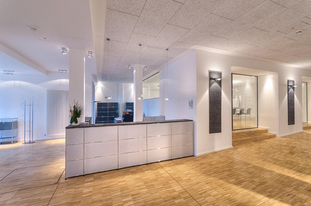 schl ssel zum erfolg bei molitors 39 d sseldorf. Black Bedroom Furniture Sets. Home Design Ideas