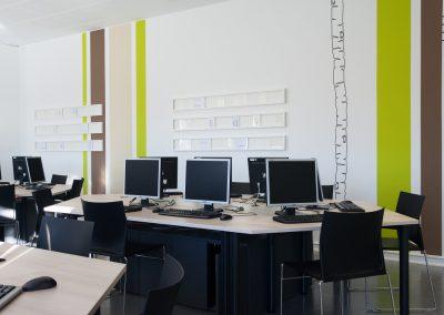 Kufenstuhl Com Formvorrat Schule