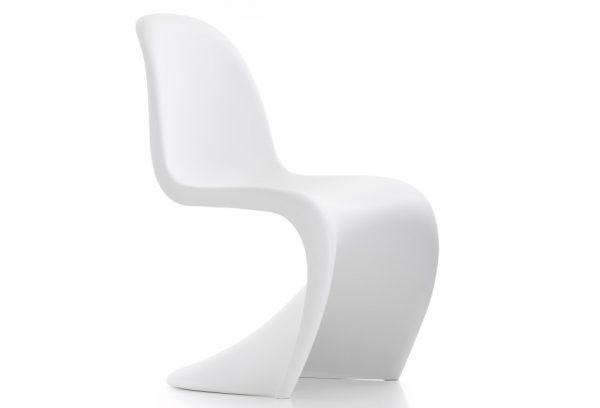 vitra panton chair molitors 39 haus f r einrichtungen. Black Bedroom Furniture Sets. Home Design Ideas