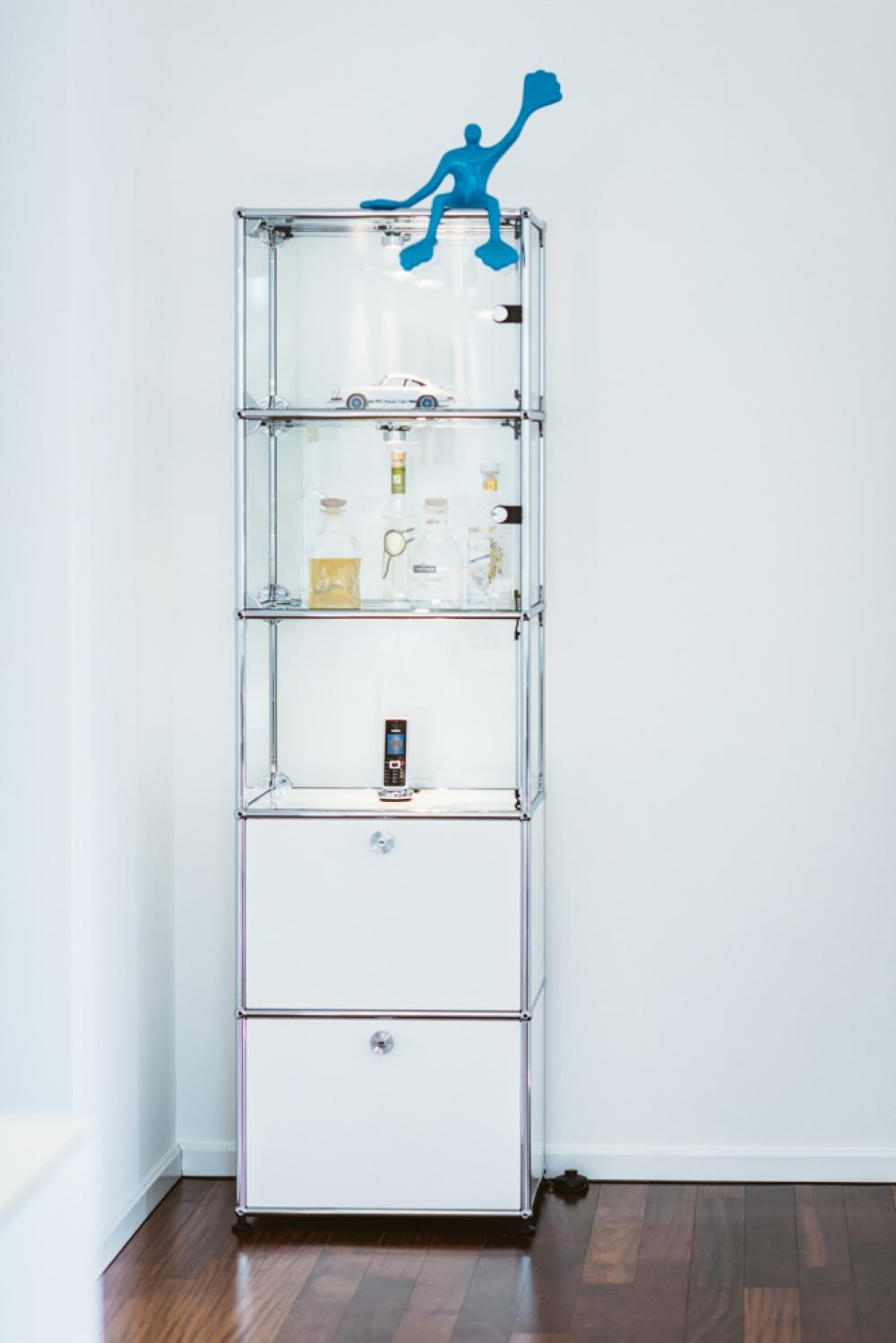 landsitz mit urbanem flair molitors 39 haus f r einrichtungen. Black Bedroom Furniture Sets. Home Design Ideas