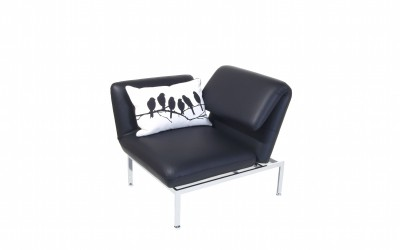 br hl sofas d sseldorf molitors 39 haus f r einrichtungen. Black Bedroom Furniture Sets. Home Design Ideas