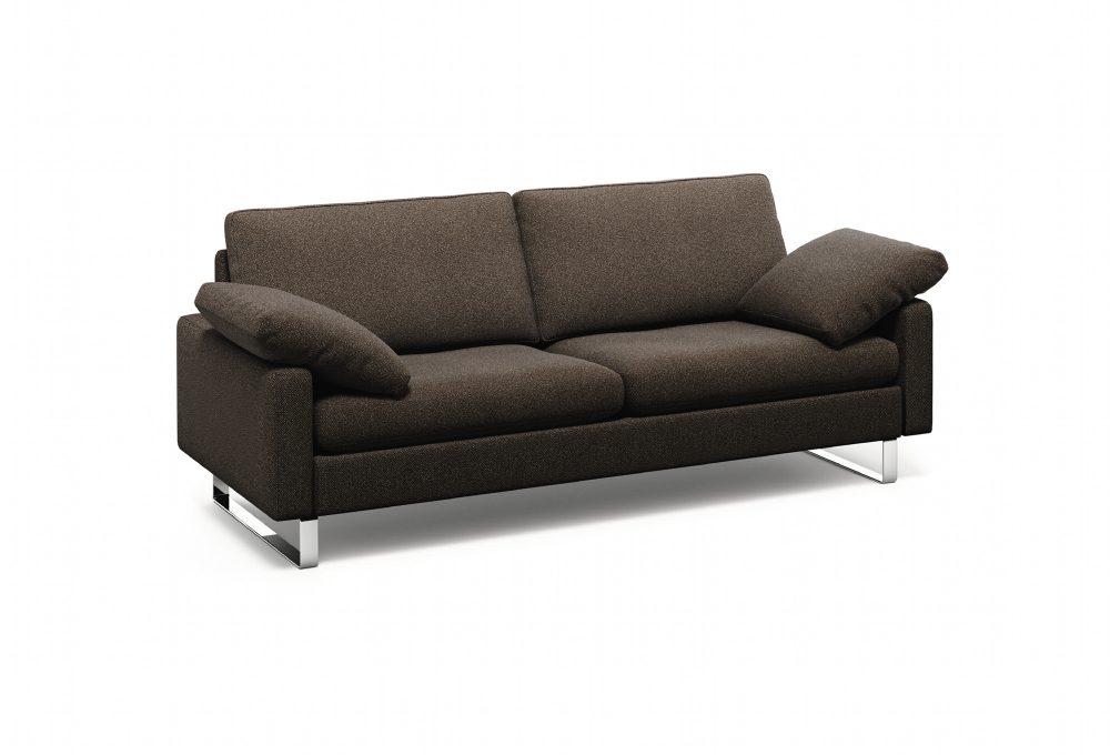 Cor Conseta Sofa | molitors\' Haus für Einrichtungen