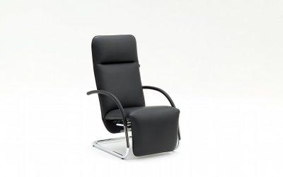 franz fertig sofas d sseldorf molitors 39 haus f r einrichtungen. Black Bedroom Furniture Sets. Home Design Ideas