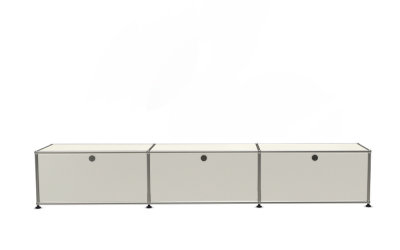Usm Haller Sideboard Tisch Molitors Haus Fur Einrichtungen