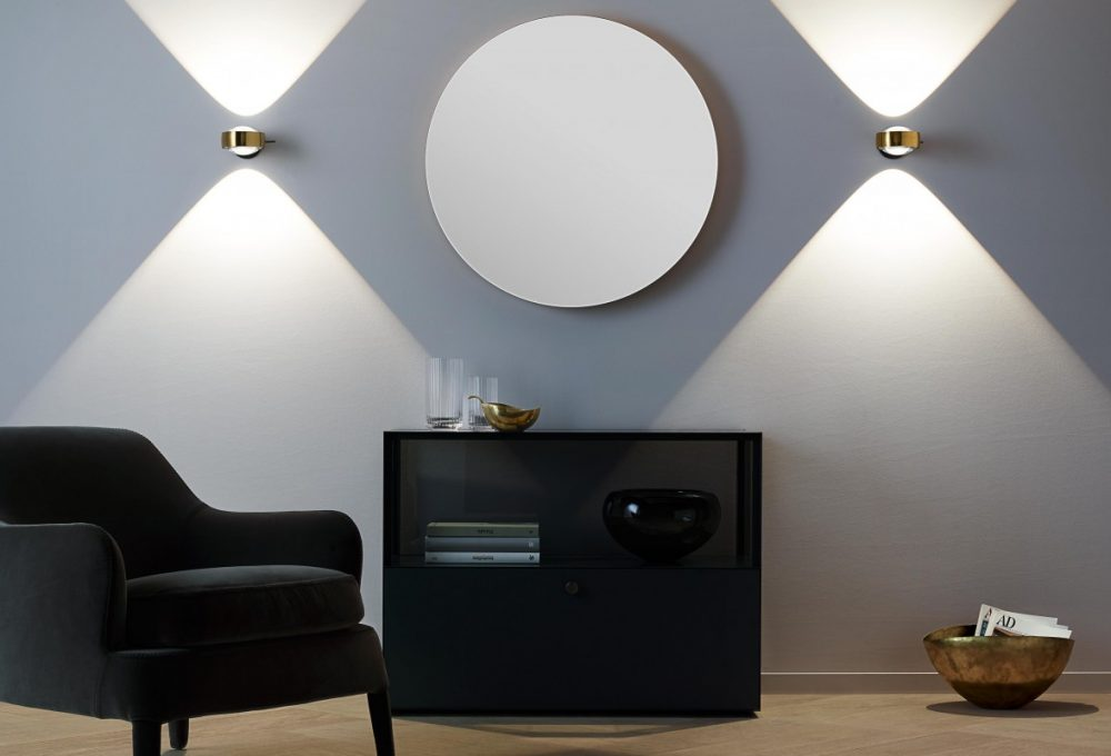 sento verticale occhio molitors 39 haus f r einrichtung. Black Bedroom Furniture Sets. Home Design Ideas