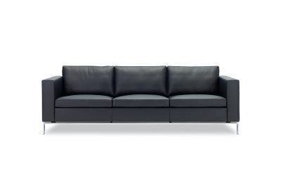 walter knoll sofa sessel molitors 39 haus f r einrichtungen. Black Bedroom Furniture Sets. Home Design Ideas