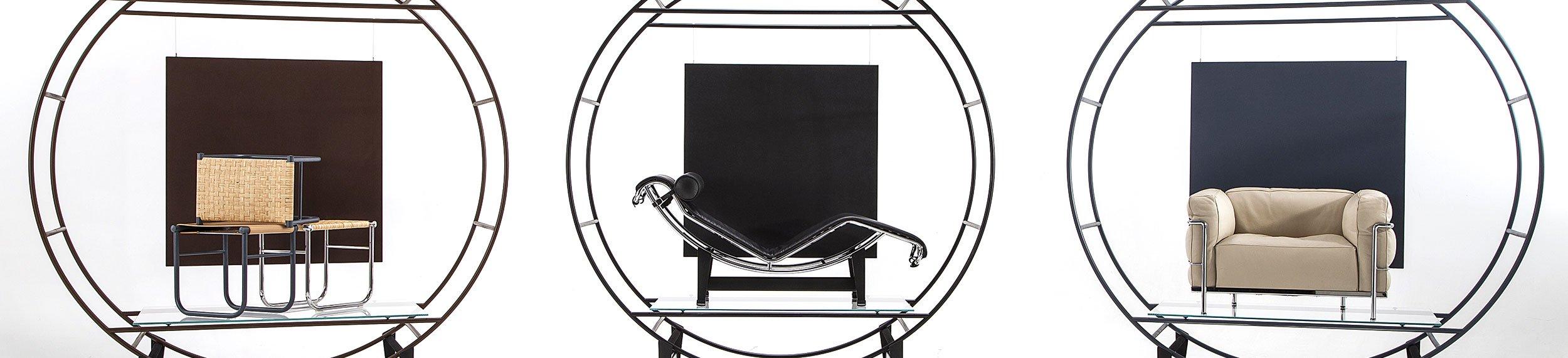 Cassina Sofas Und Sessel Molitors Haus Für Einrichtungen