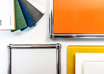 farben-und-materialien-von-usm
