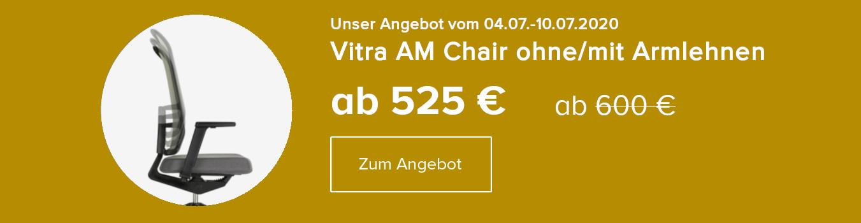 Teaser Am Chair