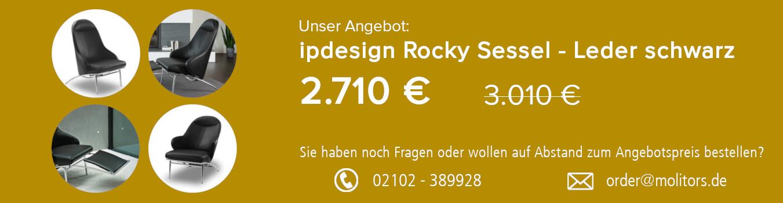 ipdesign rocky angebot