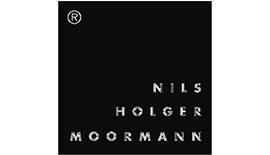 Moormann Düsseldorf